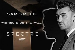 Sam-Smith-Bond-Theme-Writings-on-the-Wall