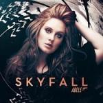 adele-skyfall-21-150x150