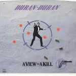 duran-duran-a-view-to-a-kill.-150x150