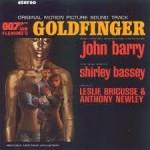 goldfinger-150x150