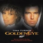tina-turner-golden-eye-150x150