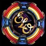 elo logo