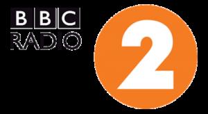 BBC-Radio-2-logo
