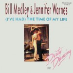 jennifer-warnes-bill-medley-i-had-the-time-of-my-life