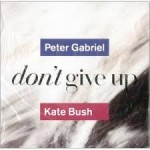 kate-bush-peter-gabriel-dont-give-up