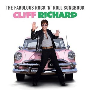 cliff-richard-fabulous-rock-n-roll-image