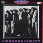 madness-embarrassment-vinyl-single