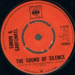simon-garfunkel-sound-of-silence-vinyl-single