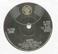 elton-john-daniel