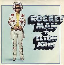 elton-john-rocket-man