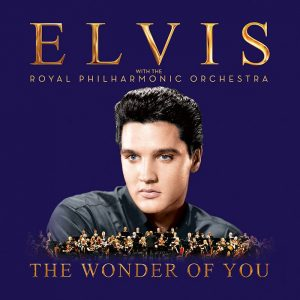 elvis-album-wonder-of-you-album