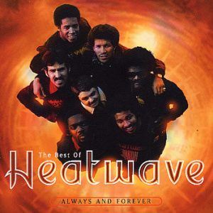 heatwave-always-and-forever