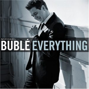 michael-buble-everything-cd-single-image